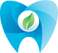 Mint Dental Team | Cortland, OH Dentistry